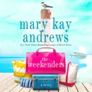 The Weekenders MP3 Audiobook