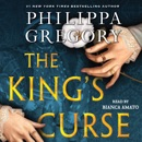 The King's Curse (Unabridged) MP3 Audiobook