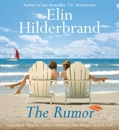 The Rumor MP3 Audiobook