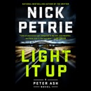 Light It Up (Unabridged) MP3 Audiobook