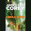 Download Cibola Burn MP3