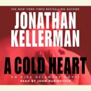 A Cold Heart: An Alex Delaware Novel (Unabridged) MP3 Audiobook