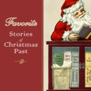 Favorite Stories of Christmas Past MP3 Audiobook