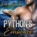 Python's Embrace (Unabridged) MP3 Audiobook