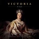 Victoria: A Life MP3 Audiobook