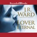 Lover Eternal MP3 Audiobook