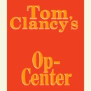 Tom Clancy's Op-Center #1 (Unabridged) MP3 Audiobook