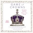 Game of Crowns (Unabridged) MP3 Audiobook
