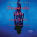 Desperate Girls (Unabridged) MP3 Audiobook