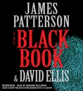 The Black Book MP3 Audiobook