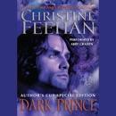 Dark Prince MP3 Audiobook
