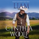 Liam: Destiny in Deadwood Book 2 (Unabridged) MP3 Audiobook