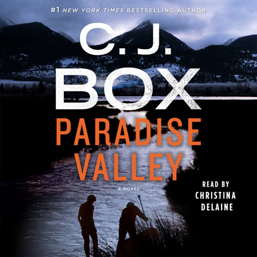 Paradise Valley Listen, MP3 Download