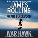 War Hawk MP3 Audiobook