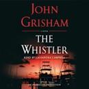 The Whistler (Unabridged) MP3 Audiobook
