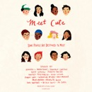 Meet Cute: Some people are destined to meet. (Unabridged) MP3 Audiobook