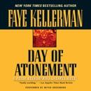 Day of Atonement MP3 Audiobook