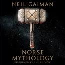 Norse Mythology descarga de libros electrónicos