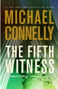 The Fifth Witness MP3 Audiobook