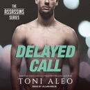 Delayed Call MP3 Audiobook