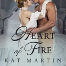 Heart of Fire MP3 Audiobook