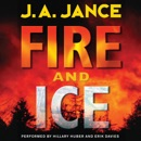 Fire and Ice MP3 Audiobook