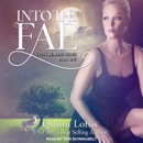 Into the Fae MP3 Audiobook