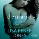 Demand (Unabridged) MP3 Audiobook