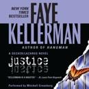 Justice MP3 Audiobook