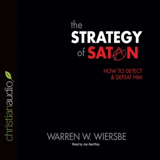 The Strategy of Satan: How to Detect and Defeat Him E-Book Download