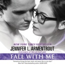 Fall with Me MP3 Audiobook