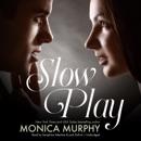 Slow Play MP3 Audiobook