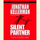 Silent Partner: An Alex Delaware Novel (Unabridged) MP3 Audiobook