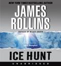 Ice Hunt MP3 Audiobook