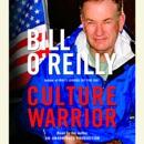 Culture Warrior (Unabridged) MP3 Audiobook