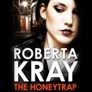 The Honeytrap MP3 Audiobook