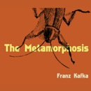 The Metamorphosis mp3 descargar