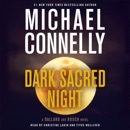 Dark Sacred Night (Abridged) MP3 Audiobook