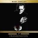 Frankenstein MP3 Audiobook