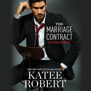 The Marriage Contract E-Book Download