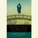 Cat's Eye (Unabridged) MP3 Audiobook