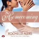 Homecoming MP3 Audiobook