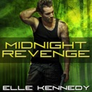 Midnight Revenge MP3 Audiobook
