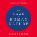 The Laws of Human Nature (Unabridged) MP3 Audiobook