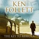 The Key to Rebecca mp3 descargar