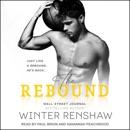 The Rebound MP3 Audiobook