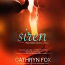 Siren: Firefighter Heat (Unabridged) MP3 Audiobook