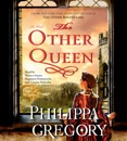 The Other Queen (Abridged) MP3 Audiobook