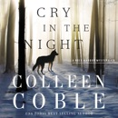 Cry in the Night MP3 Audiobook