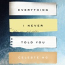 Download Everything I Never Told You MP3